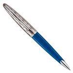 Шариковая ручка Waterman Carene Contemporary Blue Obsession (1904571)